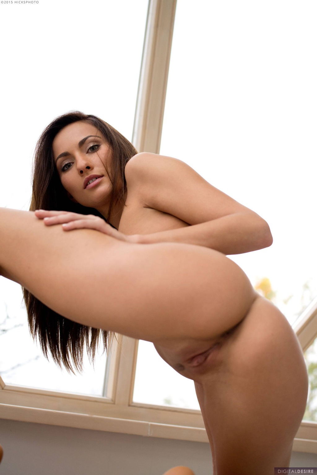Sexart wowporn adult video